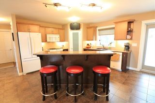 Photo 8: 321 32nd Street West in Battleford: Residential for sale : MLS®# SK841925