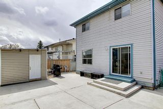 Photo 48: 72 CARMEL Close NE in Calgary: Monterey Park Detached for sale : MLS®# A1101653