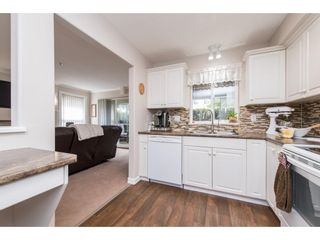 """Photo 18: 104 2772 CLEARBROOK Road in Abbotsford: Abbotsford West Condo for sale in """"BROOKHOLLOW ESTATES"""" : MLS®# R2620045"""