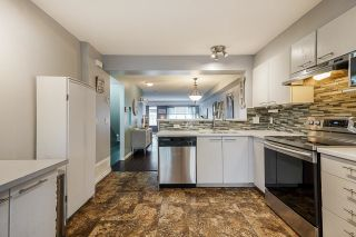 Photo 13: 2 20540 66 Avenue in Langley: Willoughby Heights Townhouse for sale : MLS®# R2619688