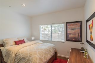 Photo 16: NORMAL HEIGHTS House for sale : 3 bedrooms : 4434 Wilson in San Diego