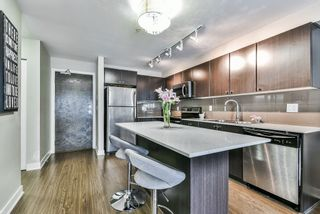 Photo 5: 302 13740 75A Avenue in Surrey: East Newton Condo for sale : MLS®# R2284665