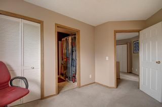Photo 33: 63 MT Apex Green SE in Calgary: McKenzie Lake Detached for sale : MLS®# A1009034