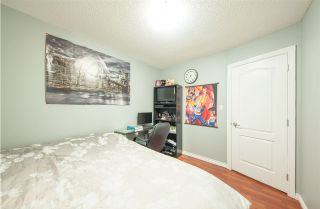 Photo 14: 13864 FALKIRK DRIVE in Surrey: Bear Creek Green Timbers House for sale : MLS®# R2334846