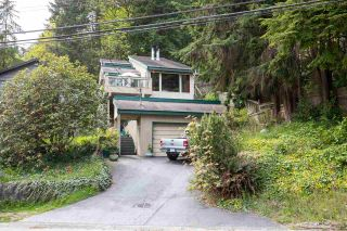 Photo 3: 2497 PANORAMA Drive in North Vancouver: Deep Cove House for sale : MLS®# R2579215