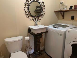 Photo 10: 29 Croft Street in Amherst: 101-Amherst,Brookdale,Warren Residential for sale (Northern Region)  : MLS®# 202018500