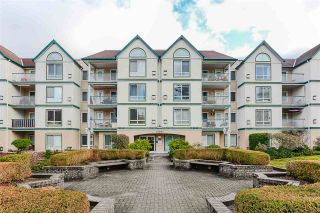 Photo 2: 103 10082 132 Street in Surrey: Whalley Condo for sale (North Surrey)  : MLS®# R2425486