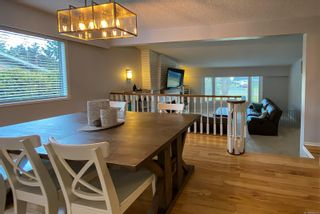 Photo 6: 6060 Beaver Harbour Rd in : NI Port Hardy House for sale (North Island)  : MLS®# 864320