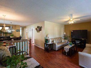 Photo 3: 1760 PRAIRIE Avenue in Port Coquitlam: Glenwood PQ House for sale : MLS®# V1014236