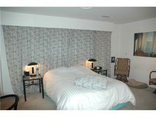 Photo 7: 3156 STRATHAVEN Lane in North Vancouver: Windsor Park NV House for sale : MLS®# V973717