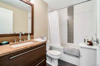 """Photo 14: 201 6168 WILSON Avenue in Burnaby: Metrotown Condo for sale in """"KEWEL II"""" (Burnaby South)  : MLS®# R2499533"""