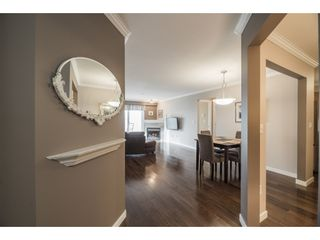 "Photo 14: 112 15621 MARINE Drive: White Rock Condo for sale in ""Pacific Pointe"" (South Surrey White Rock)  : MLS®# R2553233"