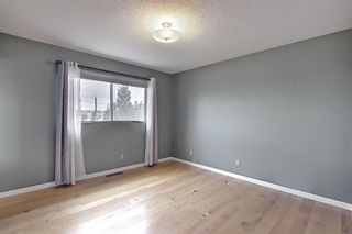 Photo 27: 227 Glamorgan Place SW in Calgary: Glamorgan Detached for sale : MLS®# A1118263