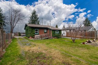 Photo 13: 1971 16th Ave in : CR Campbell River North House for sale (Campbell River)  : MLS®# 869809