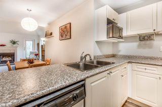 """Photo 6: 315 2375 SHAUGHNESSY Street in Port Coquitlam: Central Pt Coquitlam Condo for sale in """"CONNAMARA PLACE"""" : MLS®# R2537230"""