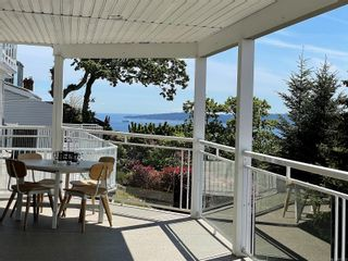 Photo 56: 3712 Belaire Dr in : Na Hammond Bay House for sale (Nanaimo)  : MLS®# 875913