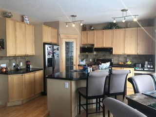 Photo 2: 113 Seagreen Manor: Chestermere Detached for sale : MLS®# A1119005