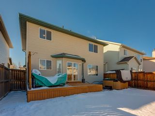 Photo 40: 139 WENTWORTH Circle SW in Calgary: West Springs Detached for sale : MLS®# C4215980