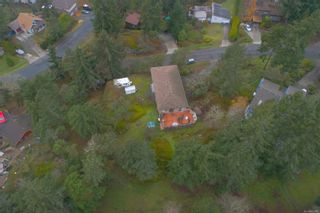 Photo 18: 2536 Mill Hill Rd in : La Mill Hill House for sale (Langford)  : MLS®# 863489
