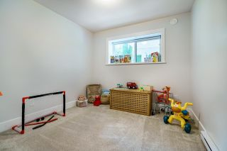 Photo 27: 1850 LINCOLN Avenue in Port Coquitlam: Glenwood PQ House for sale : MLS®# R2624977