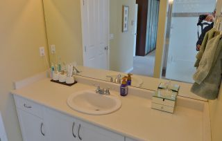 """Photo 11: 14955 58A Avenue in Surrey: Sullivan Station House for sale in """"Sullivans Meadow"""" : MLS®# R2154924"""
