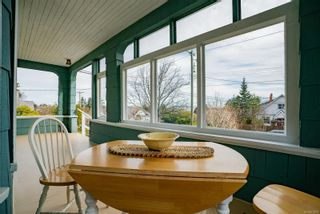 Photo 4: 95 Machleary St in : Na Old City House for sale (Nanaimo)  : MLS®# 870681