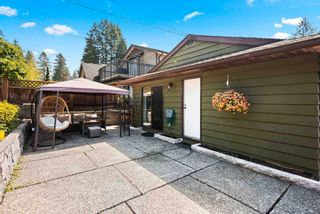 Photo 30: 2644 BENDALE Place in North Vancouver: Blueridge NV House for sale : MLS®# R2606910