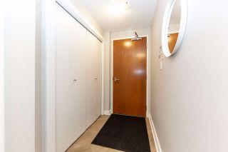 Photo 23: 2704 10152 104 Street in Edmonton: Zone 12 Condo for sale : MLS®# E4220886