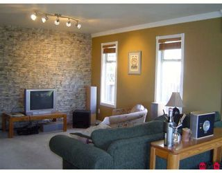Photo 3: 15023 21B Avenue in Surrey: Sunnyside Park Surrey House for sale (South Surrey White Rock)  : MLS®# F2915780