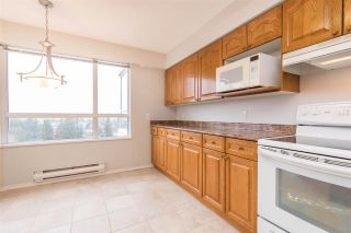 "Photo 18: 1603 3190 GLADWIN Road in Abbotsford: Central Abbotsford Condo for sale in ""Regency Towers"" : MLS®# R2533183"