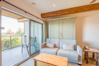 Photo 10: 112 1155 Resort Dr in : PQ Parksville Condo for sale (Parksville/Qualicum)  : MLS®# 873991