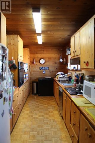 Photo 12: 1006 510 Highway in Cowley: House for sale : MLS®# A1150556