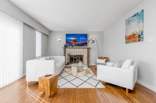 Photo 3: 2551 E PENDER STREET in Vancouver: Renfrew VE House for sale (Vancouver East)  : MLS®# R2567987