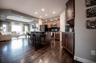 Photo 2: 2575 PEGASUS Boulevard in Edmonton: Zone 27 House for sale : MLS®# E4240213