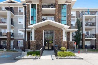Photo 20: 2312 9357 SIMPSON Drive in Edmonton: Zone 14 Condo for sale : MLS®# E4253941