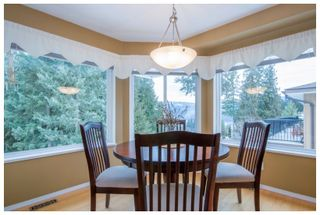 Photo 17: 2915 Canada Way in Sorrento: Cedar Heights House for sale : MLS®# 10148684