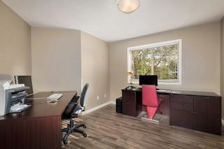 Photo 31: 510 South Crest Drive in Kelowna: Upper Mission House for sale (Central Okanagan)  : MLS®# 10121596