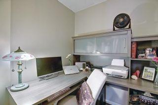 Photo 20: 139 LANCASTER Terrace in Edmonton: Zone 27 Townhouse for sale : MLS®# E4253109