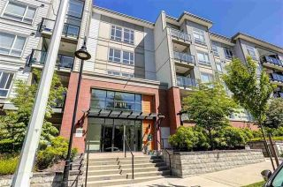 FEATURED LISTING: 325 - 13733 107A Avenue Surrey