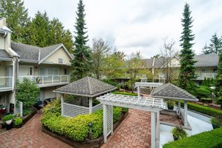 Photo 4: 237 4155 SARDIS Street in Burnaby: Central Park BS Townhouse for sale (Burnaby South)  : MLS®# R2621975