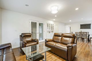 Photo 9: 6102 131A Street in Surrey: Panorama Ridge House for sale : MLS®# R2577859