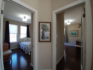 Photo 19: 695 Mclenaghen Drive in Portage la Prairie: House for sale : MLS®# 202109619