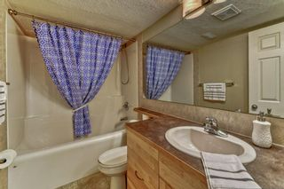 Photo 39: 36 Everhollow Crescent SW in Calgary: Evergreen Detached for sale : MLS®# A1125511