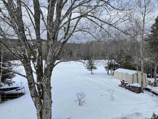 Photo 26: 2774 East River West Side Road in Glencoe: 108-Rural Pictou County Residential for sale (Northern Region)  : MLS®# 202101481
