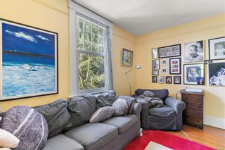 Photo 24: 1163 Chapman St in Victoria: Vi Fairfield West House for sale : MLS®# 878626