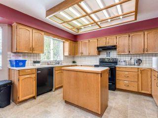 Photo 13: 9760 ALLISON Court in Richmond: Garden City House for sale : MLS®# R2558001