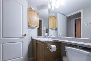 "Photo 12: 119 2964 TRETHEWEY Street in Abbotsford: Abbotsford West Condo for sale in ""Cascade Green"" : MLS®# R2192783"