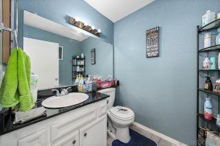 Photo 12: NATIONAL CITY Condo for sale : 3 bedrooms : 1213 E Ave #E18