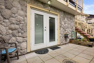 """Photo 20: 301 311 LAVAL Square in Coquitlam: Maillardville Condo for sale in """"HERITAGE ON THE SQUARE"""" : MLS®# R2559703"""