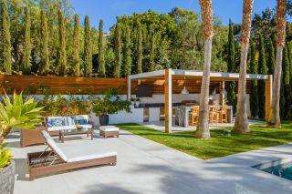 Photo 9: LA JOLLA House for sale : 5 bedrooms : 7713 Esterel Drive